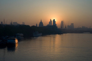 dawn-in-the-City-of-Londo-003