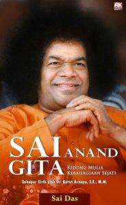 buku Sai_Anand_Gita