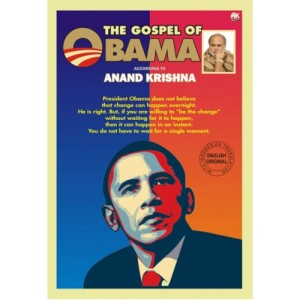 buku gospel obama-500x500