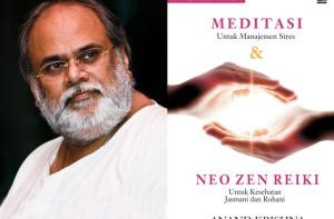 Buku-Meditasi-untuk-Manajemen-Stres-1024x675