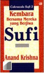 buku cakrawala sufi 3