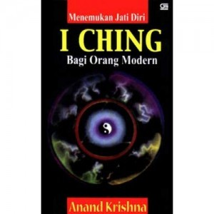 buku i ching